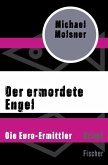 Der ermordete Engel (eBook, ePUB)