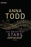 attracted / The Brightest Stars Bd.1 (eBook, ePUB)