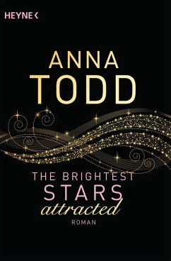 Attracted / The Brightest Stars Bd.1