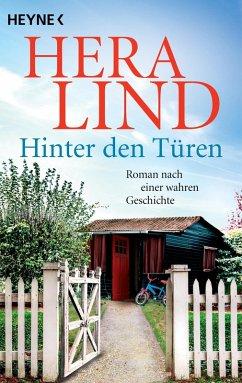 Hinter den Türen (eBook, ePUB) - Lind, Hera