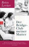 Der Bridge-Club meiner Mutter (eBook, ePUB)