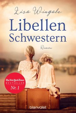 Libellenschwestern (eBook, ePUB)