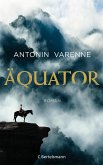 Äquator (eBook, ePUB)