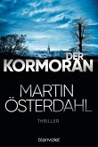 Der Kormoran / Max Anger Bd.1 (eBook, ePUB)