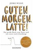 Guten Morgen, Latte! (eBook, ePUB)