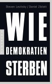 Wie Demokratien sterben (eBook, ePUB)