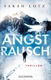 Angstrausch (eBook, ePUB)