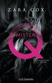 Mister Q (eBook, ePUB)