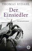 Der Einsiedler (eBook, ePUB)