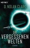 Die vergessenen Welten / The Silence Book Bd.2 (eBook, ePUB)