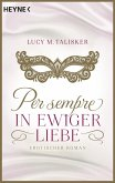 Per sempre - In ewiger Liebe (eBook, ePUB)