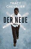 Der Neue (eBook, ePUB)