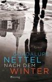 Nach dem Winter (eBook, ePUB)