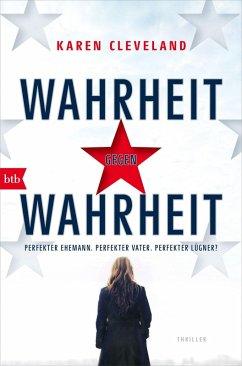 Wahrheit gegen Wahrheit (eBook, ePUB)