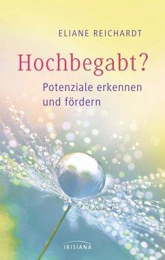 Hochbegabt? (eBook, ePUB)