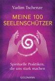 Meine 100 Seelenschützer (eBook, ePUB)