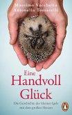 Eine Handvoll Glück (eBook, ePUB)