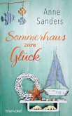 Sommerhaus zum Glück (eBook, ePUB)