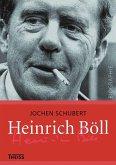 Heinrich Böll (eBook, ePUB)