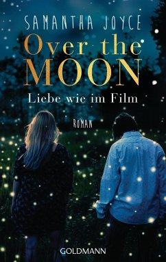 Over the Moon (eBook, ePUB)