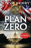 Plan Zero / Cotton Malone Bd.11 (eBook, ePUB)