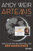 Artemis (eBook, ePUB)