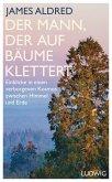Der Mann, der auf Bäume klettert (eBook, ePUB)