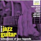 Jazz Guitar Vol.2