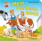 Bauer Bolle - Mein Vorlesebuch