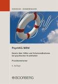 PsychKG NRW