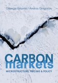 Carbon Markets