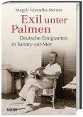 Exil unter Palmen