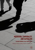 Migration, Temporality and Capitalism