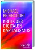 Kritik des digitalen Kapitalismus