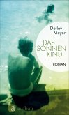 Das Sonnenkind (eBook, ePUB)