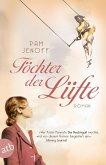 Töchter der Lüfte (eBook, ePUB)