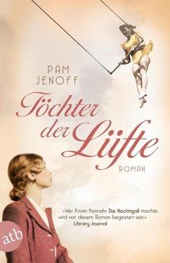 Töchter der Lüfte (eBook, ePUB) - Jenoff, Pam