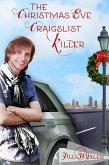 The Christmas Eve Craigslist Killer (eBook, ePUB)