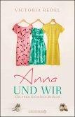 Anna und wir (eBook, ePUB)