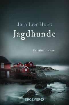 Jagdhunde (eBook, ePUB)