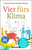 Vier fürs Klima (eBook, ePUB)