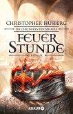 Feuerstunde / Die Chroniken der Sphaera Bd.2 (eBook, ePUB)