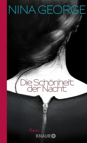 Die Schönheit der Nacht (eBook, ePUB) - George, Nina