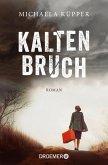 Kaltenbruch (eBook, ePUB)