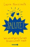 Salute! (eBook, ePUB)