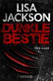 Dunkle Bestie / Pescoli & Alvarez Bd.7 (eBook, ePUB)