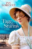 Tage des Sturms / Berlin-Trilogie Bd.1 (eBook, ePUB)