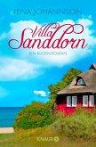 Villa Sanddorn / Sanddorn Bd.2 (eBook, ePUB)