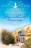 Strandkorbträume / Büchernest Bd.4 (eBook, ePUB)