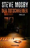 Der Totschreiber (eBook, ePUB)